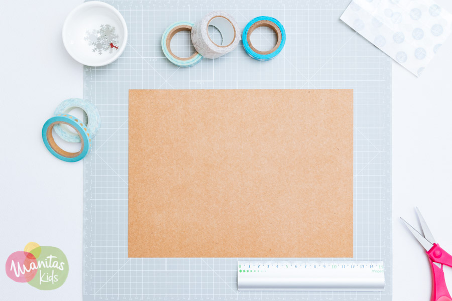 Formas Para Hacer Tarjetas Latest Cuando Se Trata De Imprimir Una